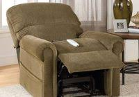 Reclining Chairs For Elderly Top Recommended Lifting Reclining Chair For The Best