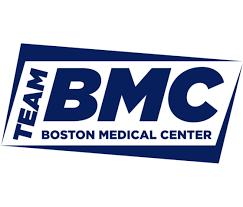 Boston Medical Center Map by Boston Medical Center Boston 2017 Boston Medical Center U0027s Fundraiser