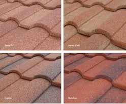 Roofing Estimates Per Square by Metal Roofing Cost Vs Asphalt Shingles Metal Roof Prices In 2017