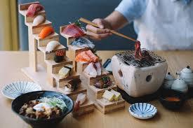 jakarta cuisine cafes and restaurants jakarta june july 2016 eatandtreats
