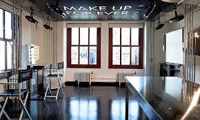 ny makeup academy san jose makeup academy ny san jose page 3 makeup aquatechnics biz