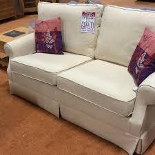 sutcliffe campaign coffee table manor furniture centre