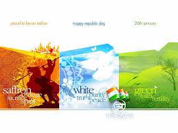 Navy Flag Meanings Submarine Matters Happy India Republic Day U0026 Australia Day