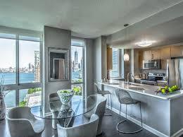 4 bedroom apartments in jersey city rental listings in jersey city nj 1 332 rentals zillow
