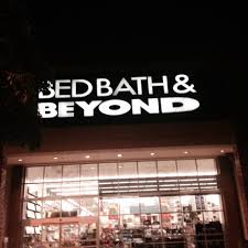 Bed Bath Beyond Credit Card Bed Bath U0026 Beyond Wholesale Stores 2101 Whitman Ave Chico Ca