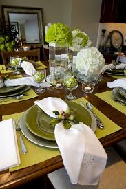 table setting placemat 44 terrific table setting ideas for dinner holidays 2018
