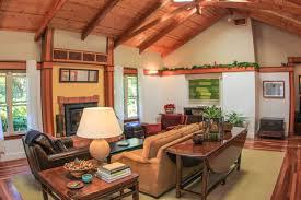 hawaii volcano vacations 20 vacation rental properties in