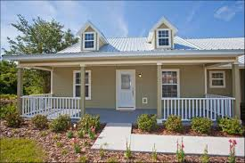 rambler house style architecture marvelous ranch house roof styles ranch home with