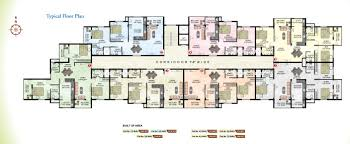 Best Family House Plans Family Compound Floor Plans Part 20 Family Compound House Plans