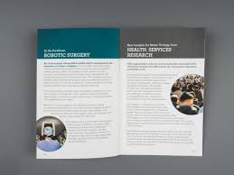 print u0026 publications