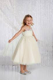 alfred angelo ivory silver elsa inspired disney princess flower