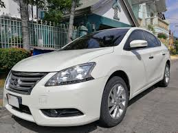 nissan sylphy price nissan sylphy 2015 car for sale tsikot com 1 classifieds