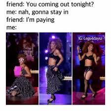 Drag Queen Meme - rupaul s drag race memes dragqueen memes instagram photos and