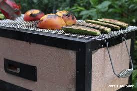 How To Build A Backyard Grill by Japanese Bbq Konro Hibachi Shichirin Take Your Pick