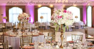 venues in orange county anaheim wedding receptions anaheim wedding venues orange county