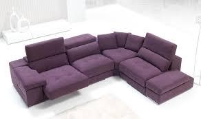 meubles et canapes salons canapés décoration intérieur pouilly en auxois alesia