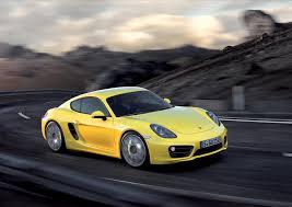 yellow porsche side view porsche 911 gt3 red 2014 car hd wallpaper 15351 freefuncar com
