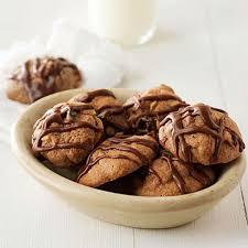 gifts for diabetics diabetes friendly cookie recipes diabetic living online