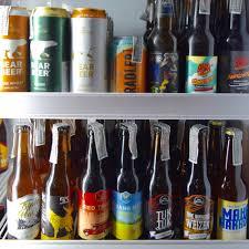 best thanksgiving beers this beer just dethroned pliny the elder as homebrewers u0027 favorite