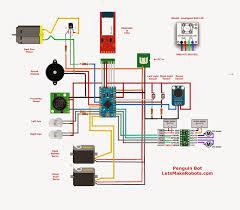 arduino pi ramblings april 2014