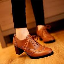 best 25 women oxford shoes ideas on pinterest oxford shoes