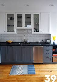 Kitchen Remodel Cabinets Best 25 Repainting Kitchen Cabinets Ideas On Pinterest