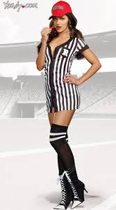 referee costume referee costume womens referee costume referee