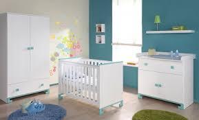 kinderzimmer farblich gestalten wohndesign 2017 fantastisch attraktive dekoration kinderzimmer