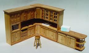dolls house kitchen furniture dollhouse furniture kitchen cheap dolls house tutorial kitchen