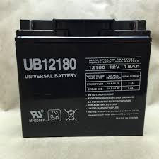 Auto Battery Wiring Diagram Cruzin Cooler Wiring Diagram Cruzin Cooler Wiring Diagram