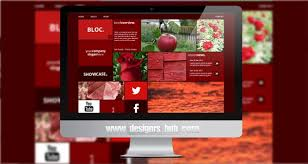 adobe muse mobile templates 10 premium adobe muse templates and themes
