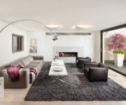 home designer interior top 10 interior designers who changed the world