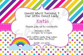polka dots invitations birthday invites birthday party invitations free printable cards
