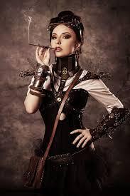 spirit halloween steampunk 1263 best steampunk couture images on pinterest steampunk