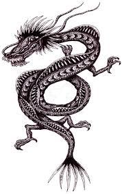 chinese tattoo designs page 3 tattooimages biz