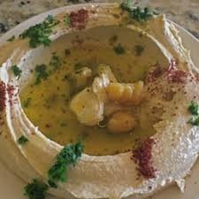 Dawali Mediterranean Kitchen Chicago - photos for dawali mediterranean kitchen food yelp