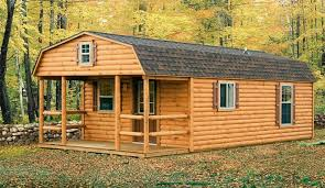rent to own log cabins picture rent to own this 14 x 30 log
