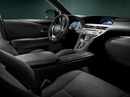 lexus 2014 2014 lexus rx 350 price photos reviews u0026 features