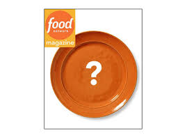 food network magazine u0027s readers u0027 choice survey fn dish behind