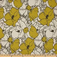 Kitchen Curtain Fabric by 71 Best Kitchen Curtain Fabric Images On Pinterest Curtain