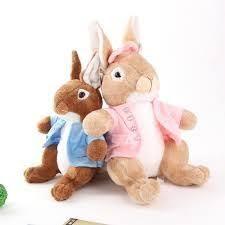 Peter Rabbit Pottery Barn Peter Rabbit Nursery Bedding Pottery Barn Kids Kids