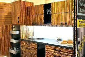 linon kitchen island bamboo kitchen island altmine co
