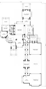 find floor plans for my house uncategorized blueprint of my house with exquisite find