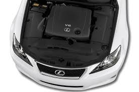 lexus sc300 motor 2010 lexus is250 reviews and rating motor trend