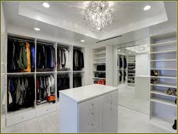 California Closets Sliding Doors by Luxury Bedroom With California Closets San Diego Frosted Glass
