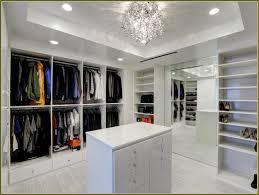 white closet storage units roselawnlutheran