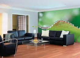 deco cuisine mur attractive idee deco cuisine peinture 1 decoration salon peinture