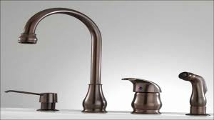 moen muirfield kitchen faucet 9 inspirational moen muirfield kitchen faucet reviews kitchen ideas