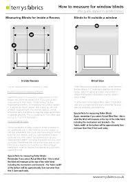 measure for blinds 2017 grasscloth wallpaper