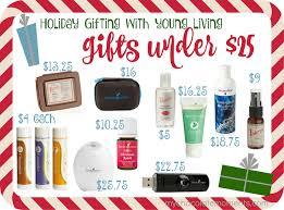 25 dollar gift ideas lofty christmas gift ideas under 25 dollars 15 20 coworker chritsmas